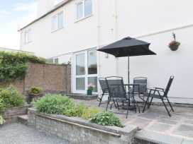 1 Tyn Y Coed Cottages - North Wales - 980238 - thumbnail photo 22