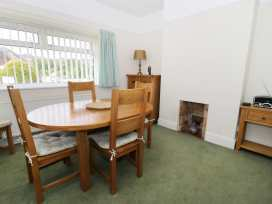 1 Tyn Y Coed Cottages - North Wales - 980238 - thumbnail photo 10