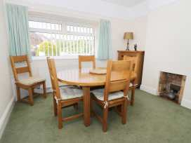 1 Tyn Y Coed Cottages - North Wales - 980238 - thumbnail photo 9
