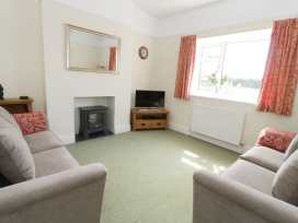 1 Tyn Y Coed Cottages - North Wales - 980238 - thumbnail photo 3