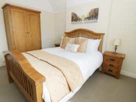 1 Tyn Y Coed Cottages - North Wales - 980238 - thumbnail photo 14