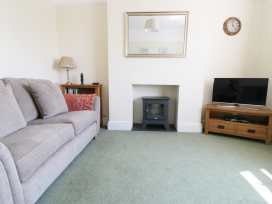 1 Tyn Y Coed Cottages - North Wales - 980238 - thumbnail photo 4