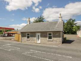 The Old Toll Cottage - Scottish Lowlands - 980244 - thumbnail photo 15