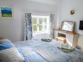The Gate House - Cornwall - 980272 - thumbnail photo 9
