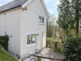 The Gate House - Cornwall - 980272 - thumbnail photo 2