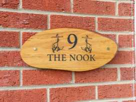 The Nook - Norfolk - 980293 - thumbnail photo 2