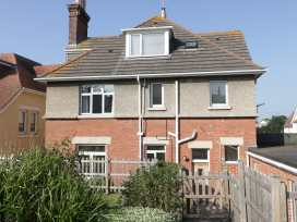 20 Ulwell Road - Dorset - 980319 - thumbnail photo 43