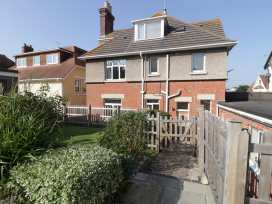 20 Ulwell Road - Dorset - 980319 - thumbnail photo 47