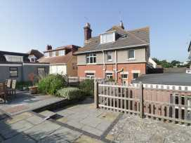 20 Ulwell Road - Dorset - 980319 - thumbnail photo 48