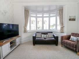 20 Ulwell Road - Dorset - 980319 - thumbnail photo 6