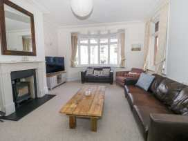 20 Ulwell Road - Dorset - 980319 - thumbnail photo 3