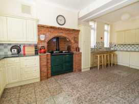 20 Ulwell Road - Dorset - 980319 - thumbnail photo 11