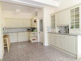 20 Ulwell Road - Dorset - 980319 - thumbnail photo 13