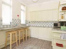 20 Ulwell Road - Dorset - 980319 - thumbnail photo 14