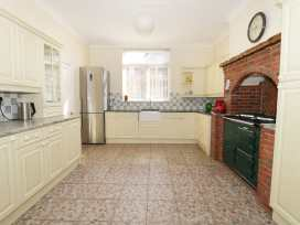 20 Ulwell Road - Dorset - 980319 - thumbnail photo 15