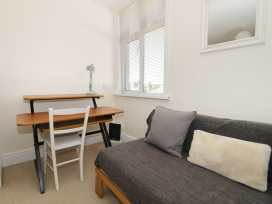 20 Ulwell Road - Dorset - 980319 - thumbnail photo 41