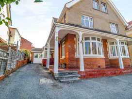 20 Ulwell Road - Dorset - 980319 - thumbnail photo 49