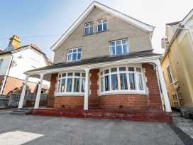 20 Ulwell Road - Dorset - 980319 - thumbnail photo 1