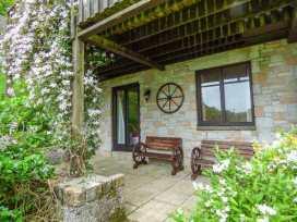 Willow Lodge, No 39 - Cornwall - 980321 - thumbnail photo 15