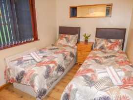 Willow Lodge, No 39 - Cornwall - 980321 - thumbnail photo 12