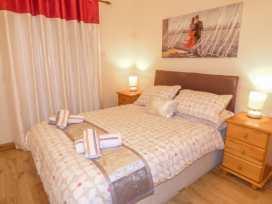 Willow Lodge, No 39 - Cornwall - 980321 - thumbnail photo 9