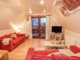 Willow Lodge, No 39 - Cornwall - 980321 - thumbnail photo 3