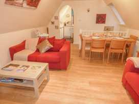 Willow Lodge, No 39 - Cornwall - 980321 - thumbnail photo 4