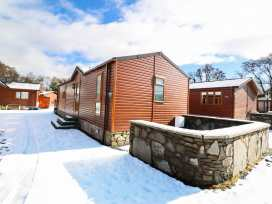 32 Cruachan Lodge - Scottish Lowlands - 980337 - thumbnail photo 14