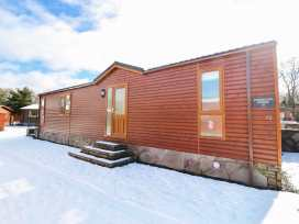 32 Cruachan Lodge - Scottish Lowlands - 980337 - thumbnail photo 16