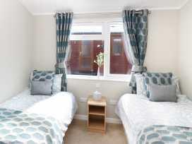 32 Cruachan Lodge - Scottish Lowlands - 980337 - thumbnail photo 12