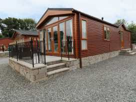 32 Cruachan Lodge - Scottish Lowlands - 980337 - thumbnail photo 2