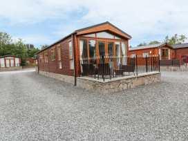 32 Cruachan Lodge - Scottish Lowlands - 980337 - thumbnail photo 1