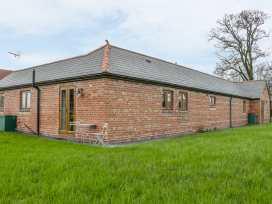Acorn Cottage 2 - Shropshire - 980350 - thumbnail photo 15