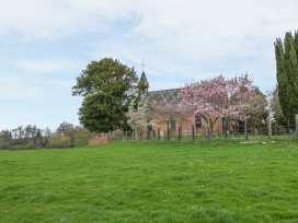 Acorn Cottage 2 - Shropshire - 980350 - thumbnail photo 17