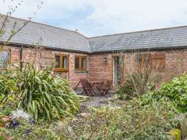 Acorn Cottage 2 - Shropshire - 980350 - thumbnail photo 1