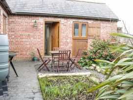 Acorn Cottage 2 - Shropshire - 980350 - thumbnail photo 13