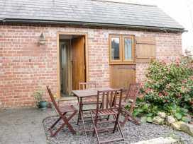 Acorn Cottage 2 - Shropshire - 980350 - thumbnail photo 14
