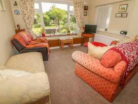 Park View - Lake District - 980354 - thumbnail photo 5