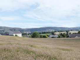 Hillview - North Wales - 980355 - thumbnail photo 13