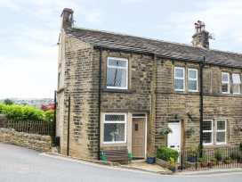 No.18, Holmfirth - Yorkshire Dales - 980376 - thumbnail photo 1