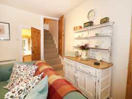 No.18, Holmfirth - Yorkshire Dales - 980376 - thumbnail photo 8