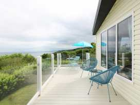 8 Harbour View - Mid Wales - 980409 - thumbnail photo 20