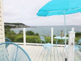 8 Harbour View - Mid Wales - 980409 - thumbnail photo 21