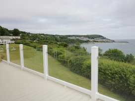 8 Harbour View - Mid Wales - 980409 - thumbnail photo 22