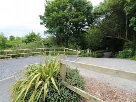 8 Harbour View - Mid Wales - 980409 - thumbnail photo 23
