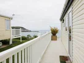 8 Harbour View - Mid Wales - 980409 - thumbnail photo 16