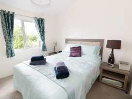 8 Harbour View - Mid Wales - 980409 - thumbnail photo 13