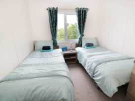 8 Harbour View - Mid Wales - 980409 - thumbnail photo 11