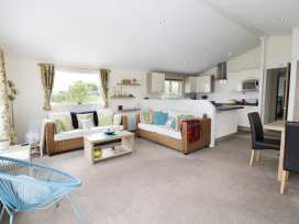 8 Harbour View - Mid Wales - 980409 - thumbnail photo 4