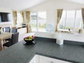 8 Harbour View - Mid Wales - 980409 - thumbnail photo 8